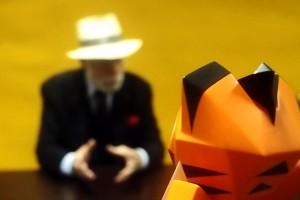 vint-cerf-interview